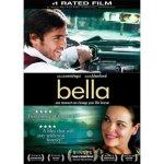 "\""Bella\"""