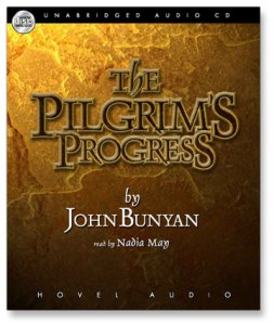 """Pilgrim\'s Progress\"""