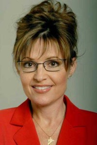 Gov. Sarah Palin's job performance as mother is being scrutinized.