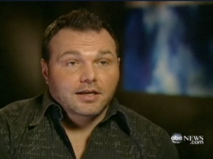 ABC's Nightline profiled Mars Hill pastor Mark Driscoll in a recent show.